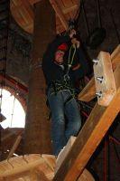 kletterturm014